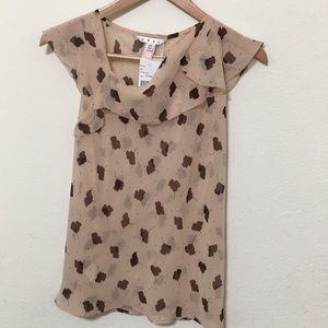 CAbi Top size XS